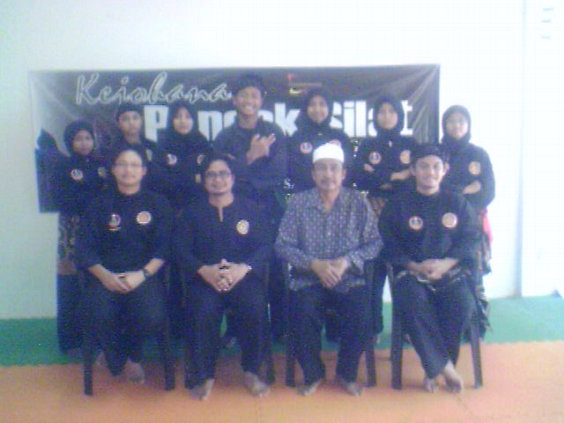 silat-intensive-training-3