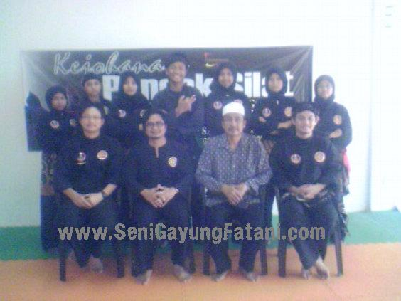 silat-intensive-training-3a